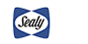 Sealy Mulberry - Open Sprung Mattress