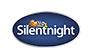 Silentnight - Pocket Essentials 1000 Memory Mattress