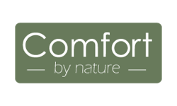 Comfort by nature